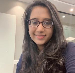 Chandni Chetani