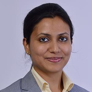 Nayantara Nag