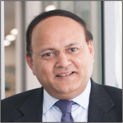 Srini Nagarajan