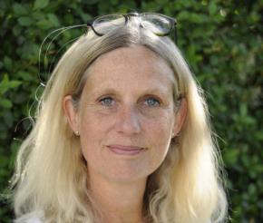 Marjin Wiersma