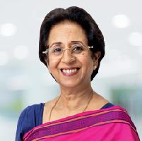 Matangi Gowrishankar