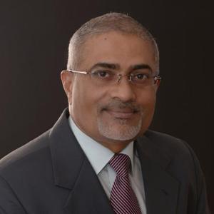 P.M. Devaiah