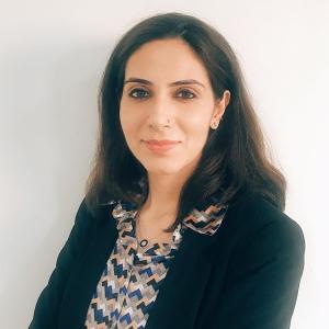 Ambira Kumar